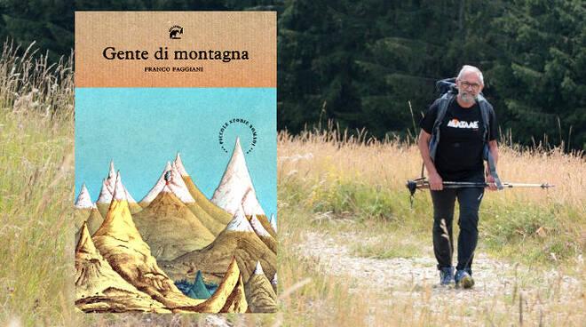 gente di montagna faggiani