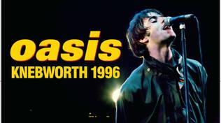 oasis film