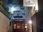 crott dal murnee di albavilla entra nelle osterie d'italia 2022