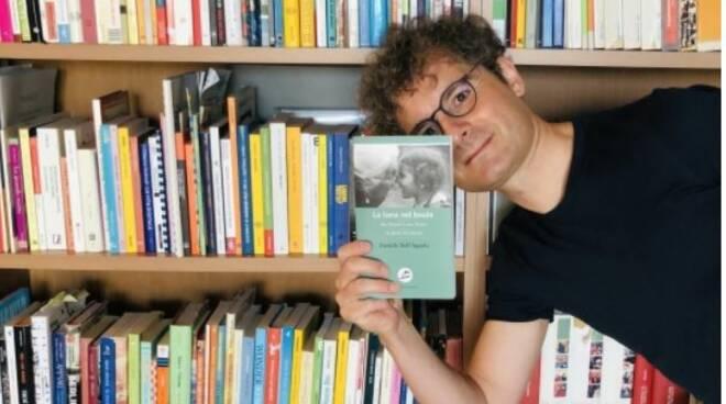 Dani Dell'Agnola libro