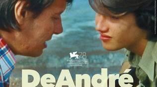 deandrè&deandrè