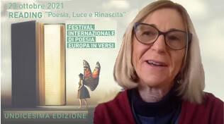 festival europa in versi 2021