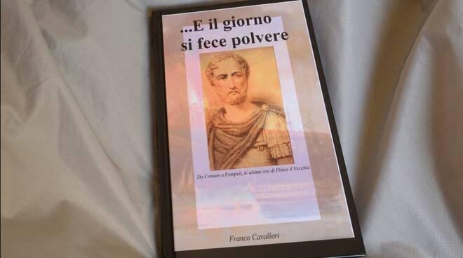 franco cavalleri libro