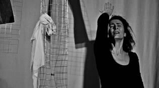 Settimana spettacoli - Piccola Accademia Teatrogruppo Popolare - Come Como Comò