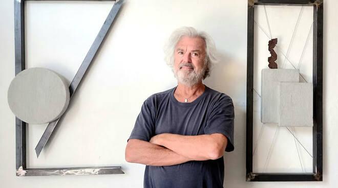 Cementi - Roberto Biondi - The Art Company