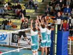 libertas cantù volley maschile a2 contro lagonegro