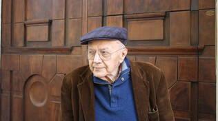 premio letterario Alda Merini