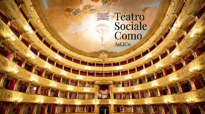 teatro sociale como
