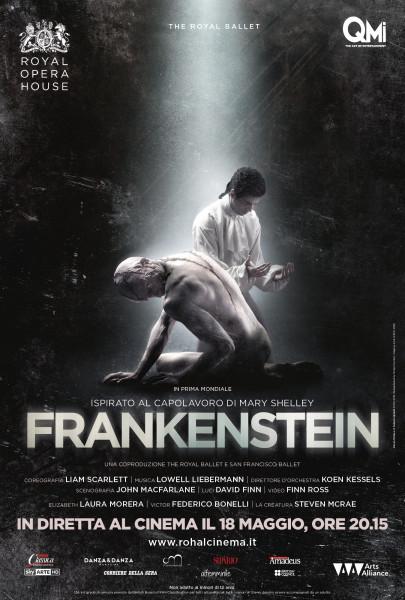 FRANKENSTEIN-405x600