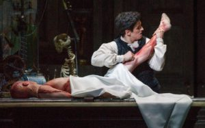 Frankenstein_performed_by_the_Royal_Ballet