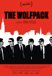 the-wolfpack--162097_1