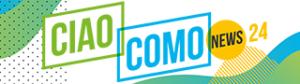 CiaoComo - Notizie in tempo reale, news a como di cronaca, politica, economia